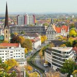 What's On in Bielefeld