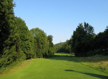 Bielefelder Golf Club e. V