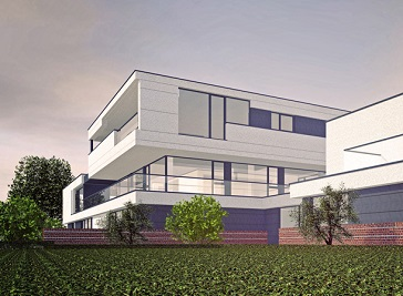 Straßberger Immobilien  Bielefeld